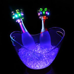 LED Ice Bucket - CF314BF