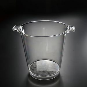 LED Ice Bucket - CF304F
