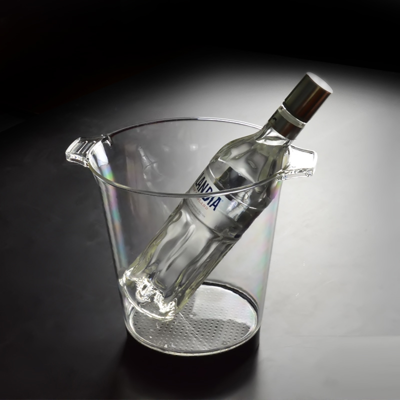 LED Ice Bucket - CF304F