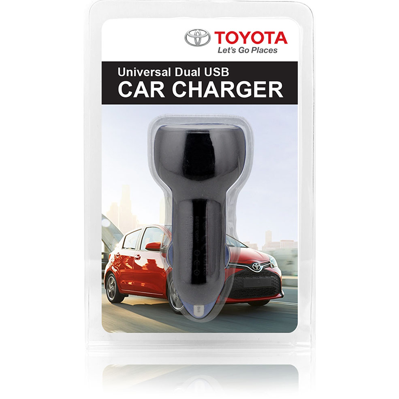 Classic Car Charger