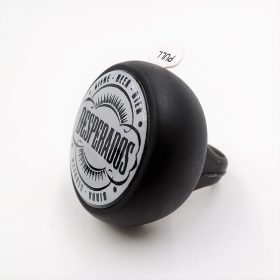 Logo Ring DB602