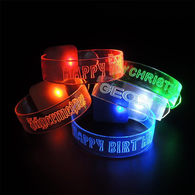 Laser Band