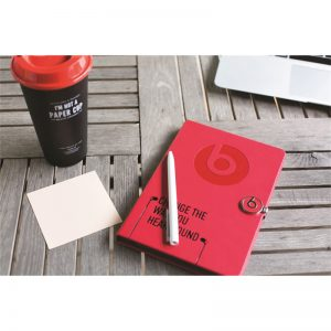 A5 Notebook 50304