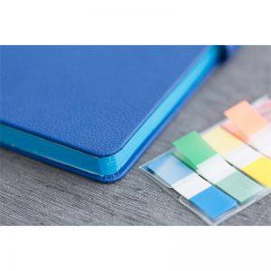 A5 Notebook 50307