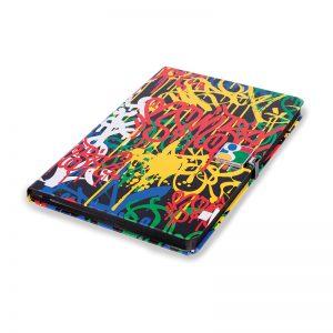 A5 Notebook 50312