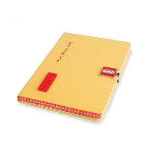 A5 Notebook 50309