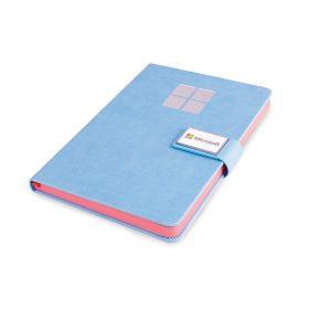 A5 Notebook 50314