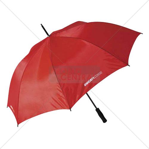 Ducati Corse Umbrella