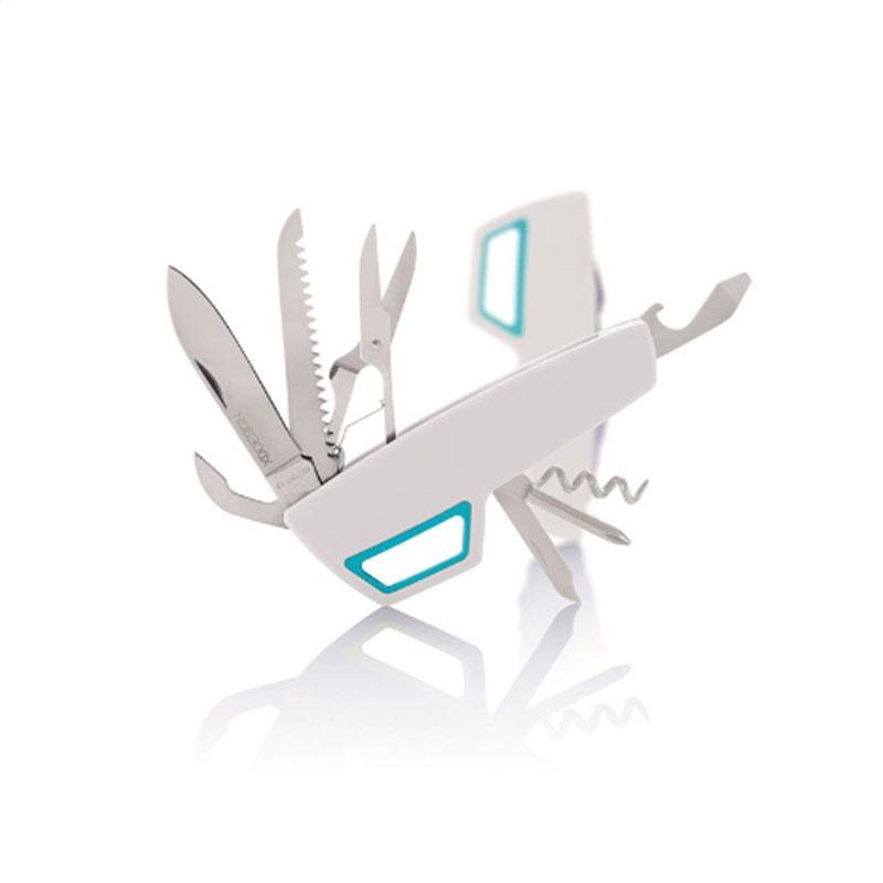 Tovo Pocket Knife