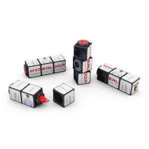 Rubik's Higlighter - Individual